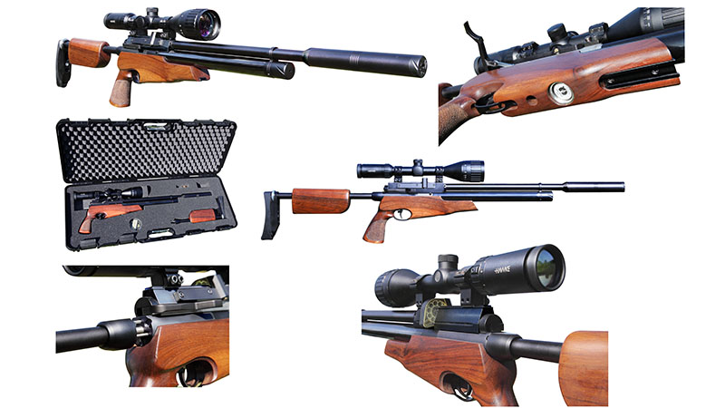 All Products : Youngmans Sporting Guns, The best deals in